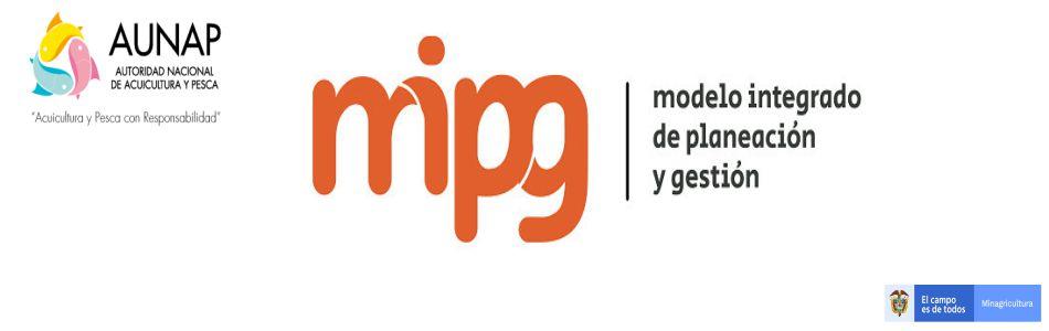 Qué es y cómo funciona MIPG